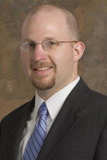 Karl Myers
