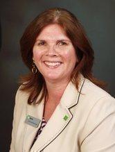 Kathy Gerstenslager