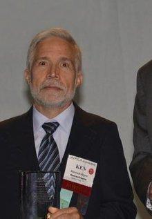 Kenneth N. Nigon