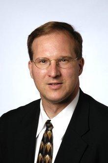Kevin Cramton