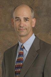 Kevin Goldstein
