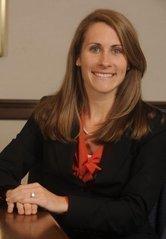 Lauren Fuiman Cell