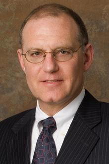 Lee Rosengard