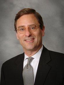 Leonard Goldberger