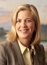 Leslie Gillin Bohner