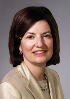 Lisa Petkun