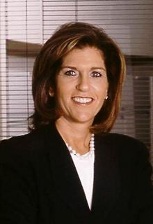 Lori K. Shemtob