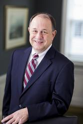 Louis N. Teti