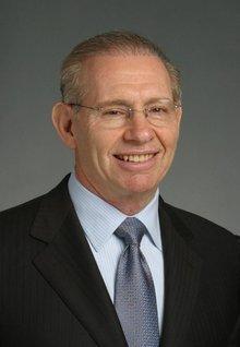Manny D. Pokotilow