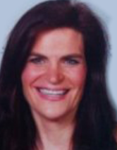 Maria Zeltner