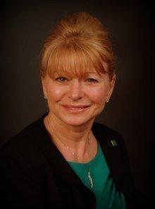 Mariola Barton