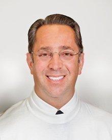 Mark Nicoletti