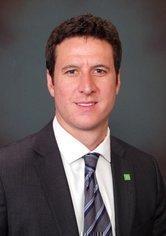Mark Worthy