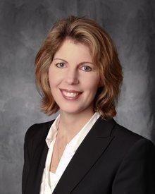 Martha Hilty Becker
