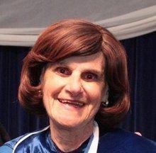 Maxine R. Colm