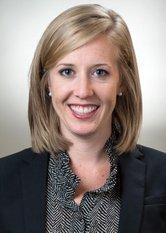 Megan Cribbs