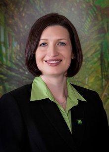 Melissa Lugo