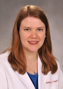 Melissa A. Lazar, MD