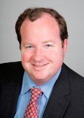 Michael Gross