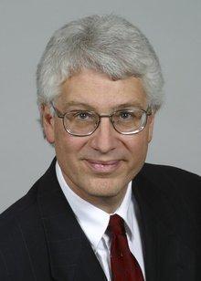 Michael Meloy