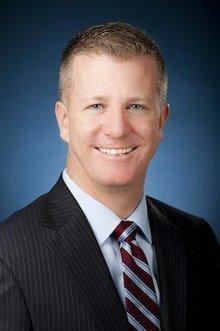 Michael A. Weinberg