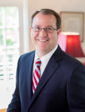 Michael J. Engle