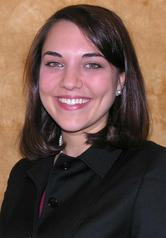 Michelle Orloski