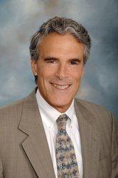 Murray Levin