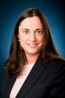 Natalie D'Amora