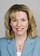 Nicole Moshang