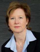 Patricia Hamill