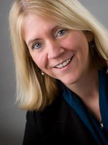 Patricia Hasson