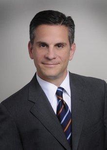 Paul Jaskot