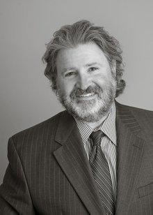 Peter Bucci