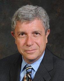 Peter Denitz