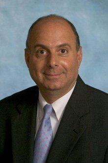 Peter Kelsen