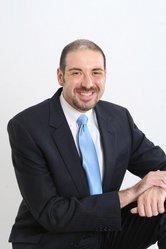Rev. Dr. Robin B. Weinstein, Ed.D., SPHR,