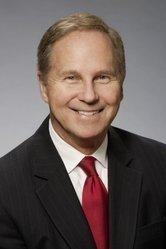 Richard Wier