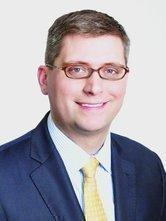 Robert Palumbos