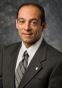 Rolando J. Portocarrero