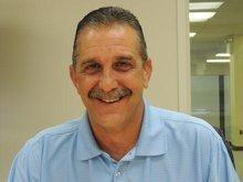 Russell McKibben