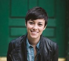 Sania Moussikaev