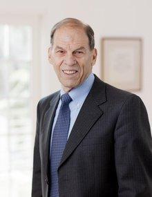 Stephen G. Yusem