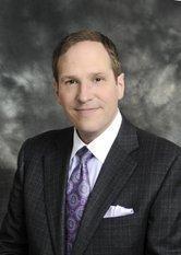 Stephen J. Blazick