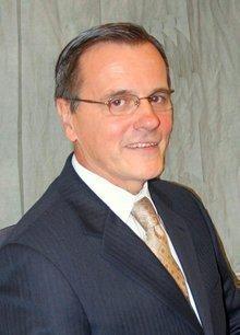 Steven Szebenyi