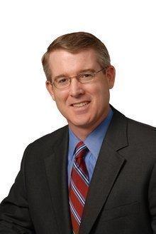 Thomas J. Kent Jr.