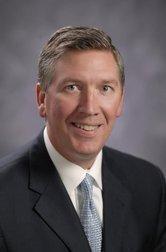 Todd Schoon
