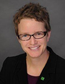 Wendy Blackwell-Moore