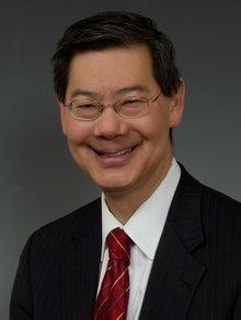 William Uchimoto