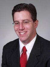 Zachary Davis